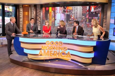 top10_comebacks_Good Morning America