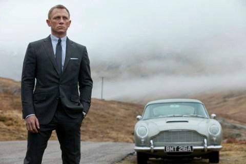top10_comebacks_James Bond
