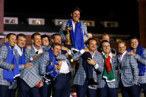 top10_comebacks_Ryder Cup