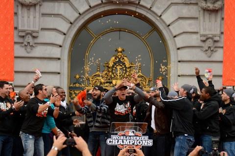 top10_comebacks_San Francisco Giants