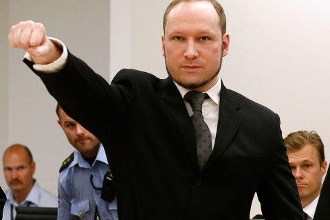 top10_crime_anders_breivik