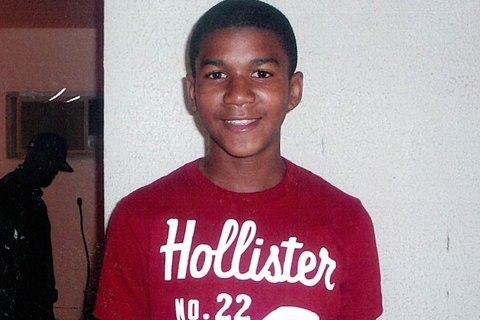 top10_crime_trayvon_martin