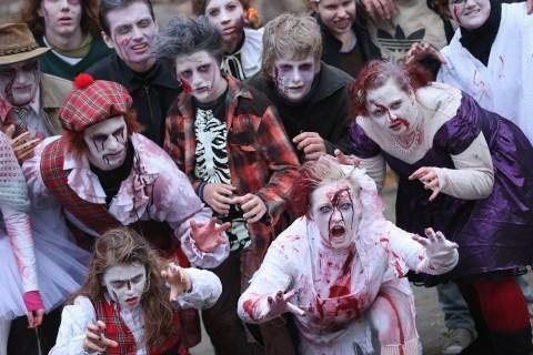 top10_overreported_zombies.jpg