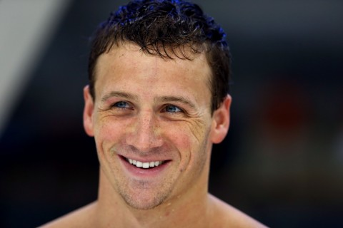 top10_quotes_lochte.jpg