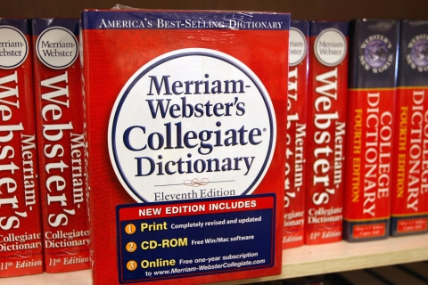 merriam_webster_1205