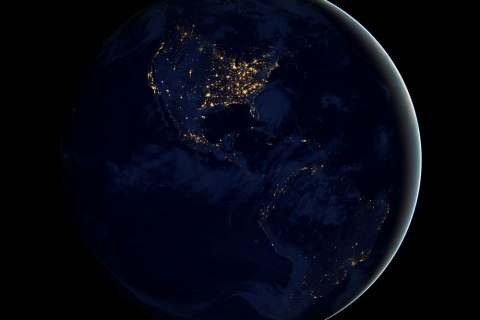 nf-black-marble-earth-02