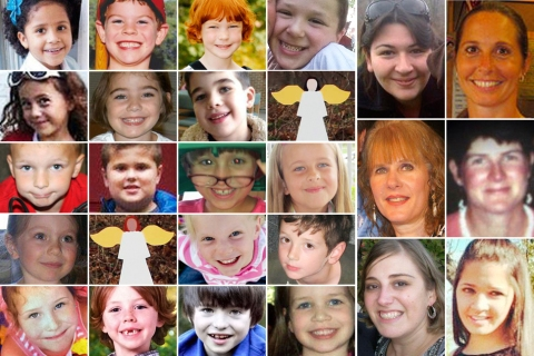 nf-sandy-hook-victims-1217