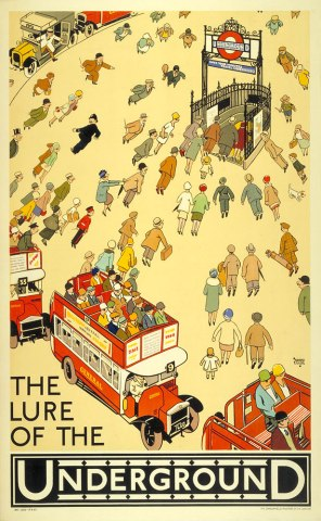 nf_posters_lure