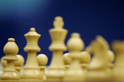 chess_0130