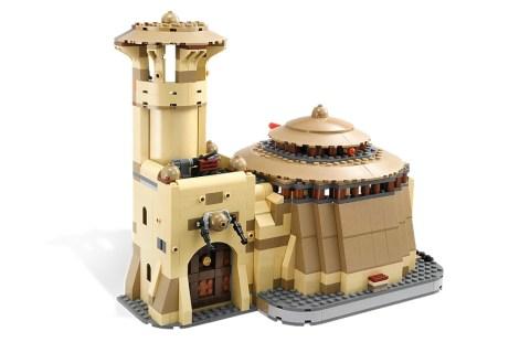 lego-star-wars-jabbas-palace