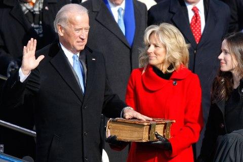 new-inauguration-biden
