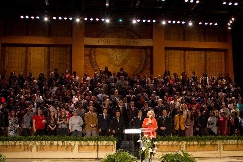 new-inauguration-choir