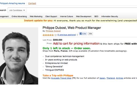 Phildub.com