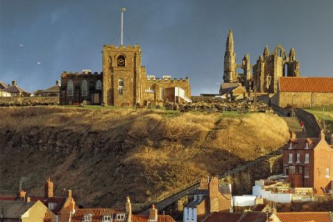 whitby_cropped