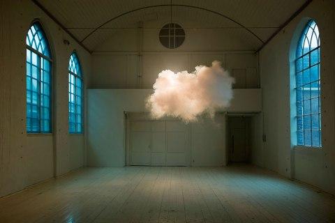 970_tl_bestinvent_clouds_1101