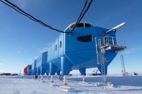 halley-vi-antarctica
