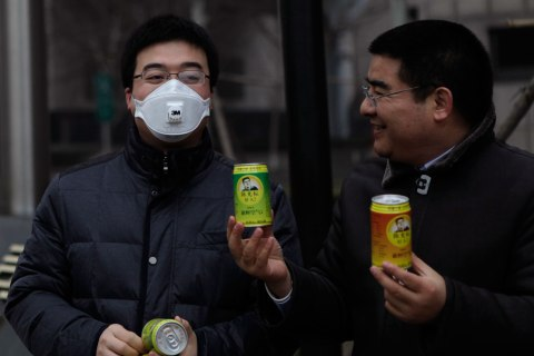 nf_chinese_fresh_air_cans_0201