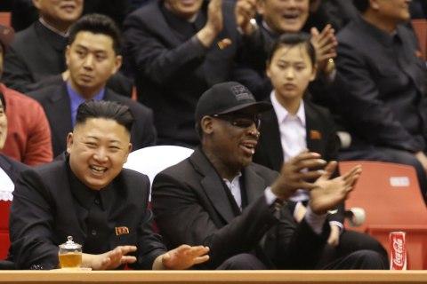 North-Korea-Rodman-Jong-Un
