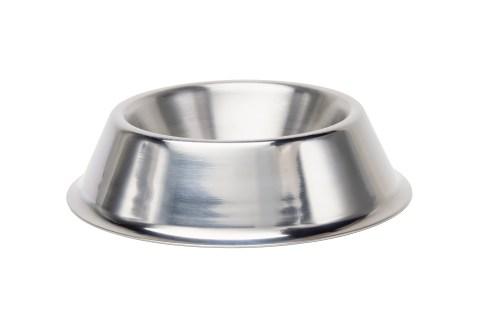 #5 - dog bowl - 15 weirdest Florida news stories