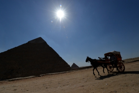 egypt_vacation_0321