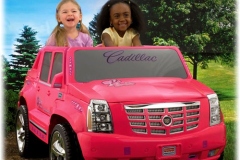 W6203-power-wheels-barbie-cadillac-escalade-custom-edition-d-1