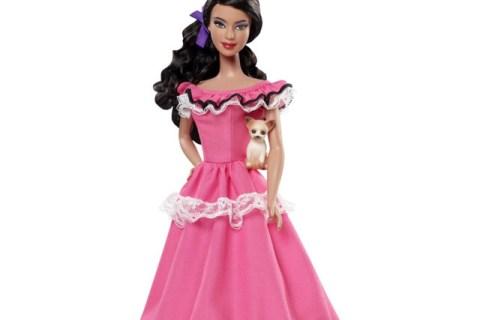 barbie-mattel-featured-image