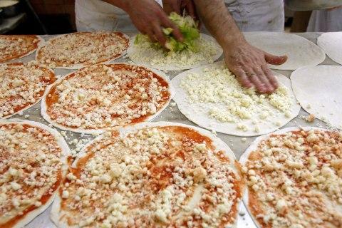 nf_italian_pizzerias_0430
