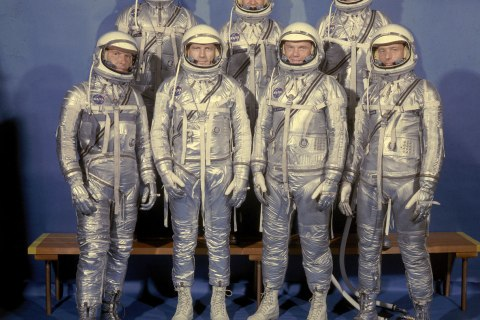 nf_NASA_mercury_astronauts_0412