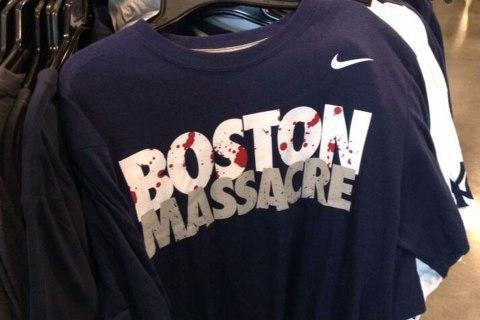 nf_Nike_t-shirts_0423
