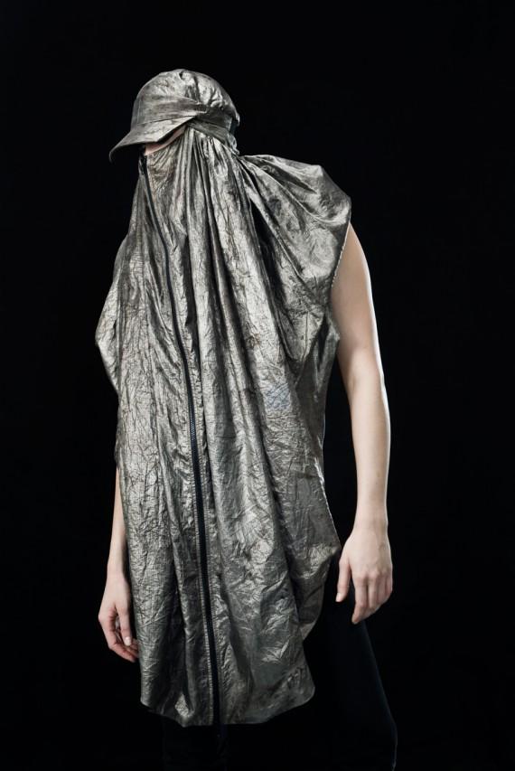 stealth-wear-buraq1-570x853