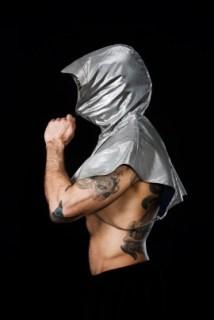 stealth-wear-hoodie-sergio-270x404
