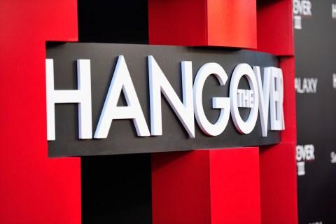 hangover_ff_0524