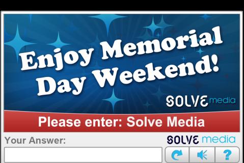 memorialday_widget_hirez