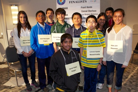 national-geographic-bee-winners