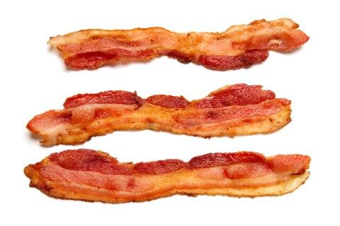 nf_bacon_longevity_0508