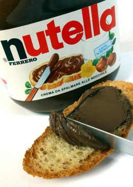 nf_nutella_0521