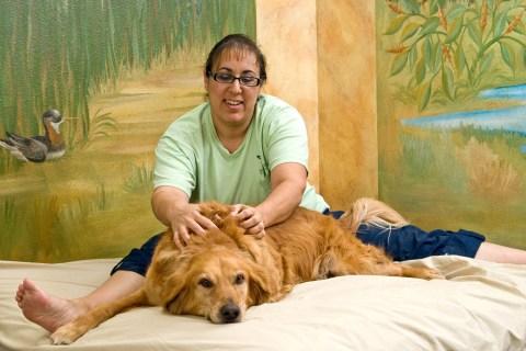 Enchantment-Pet-Resort-Massage-2