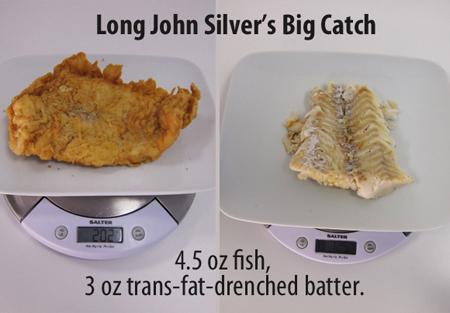 big_catch_deception_450