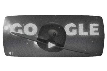 google-doodle-roswell
