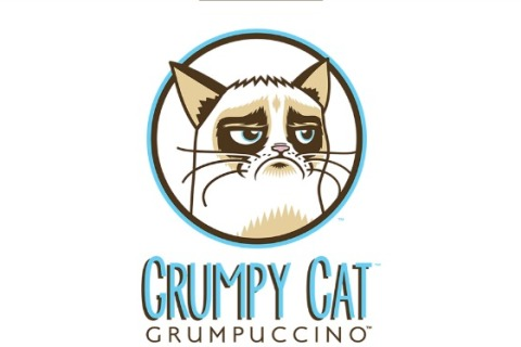 grumpy-cat-grumpuccino