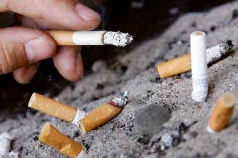 NF_cigarette_0702