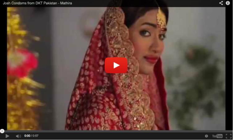 Sexy video pakistani Hot Mujra