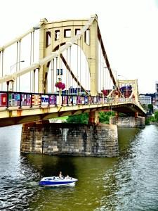 2CREDIT_Knit the Bridge