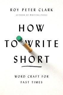 Clark_HowToWriteShort[1]