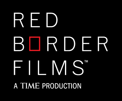 Red Border Films