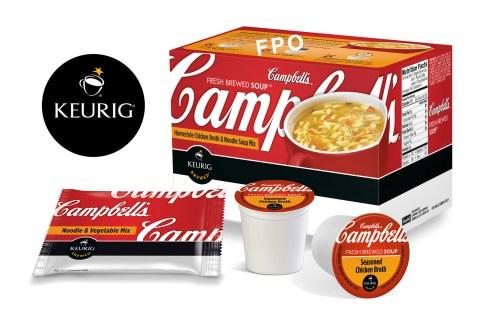 Campbell_Soup_Composite