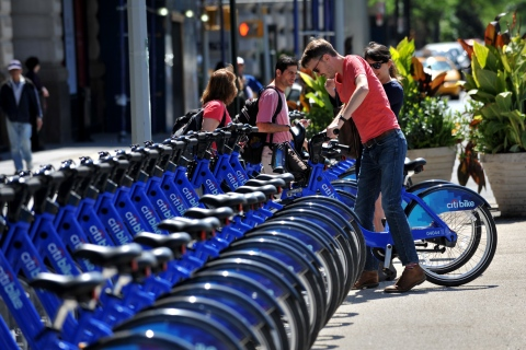 DOUNIAMAG-US-TRANSPORT-BICYCLE-SHARE-CITIBIKE