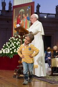 Francis-Pope-Boy-3