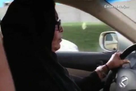 Saudi_export_H264_1280