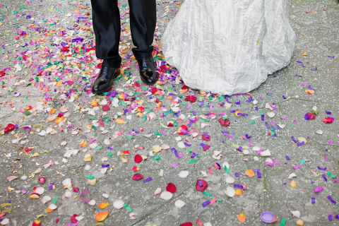 wedding for web